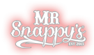 Mr Snappy's - The Custom Cap Store